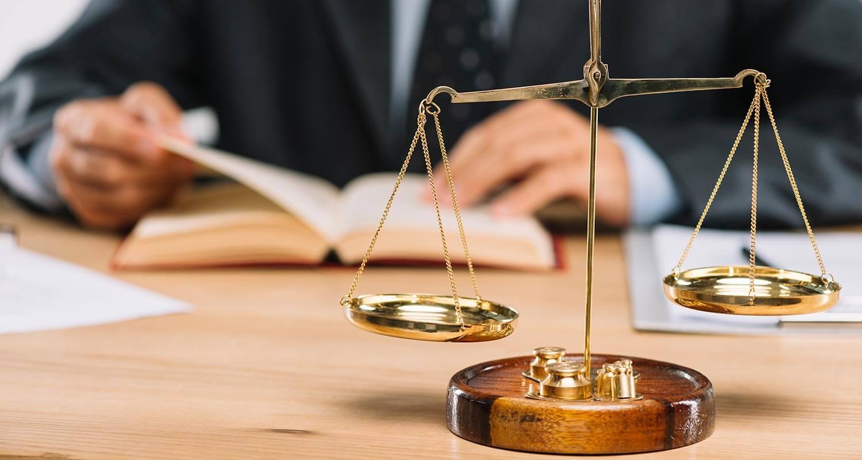 تفاوت دعاوی حقوقی و کیفری