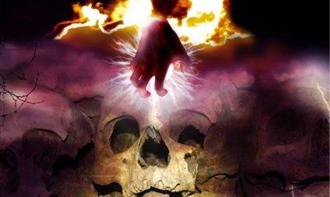 مجازات مدعیان دروغین از ادعای خدایی تا پیامبری