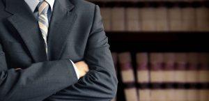 انتخاب وکیل مناسب