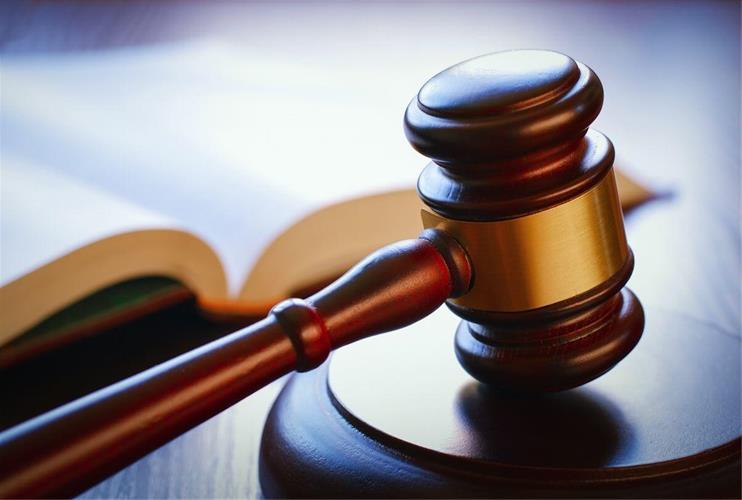 وکیل کیفری خوب کیست؟