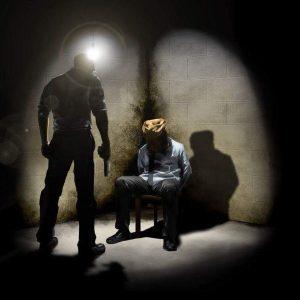 آدم ربایی چه مجازاتی در قانون دارد؟شرابط تحقق این جرم کیفری چیست؟