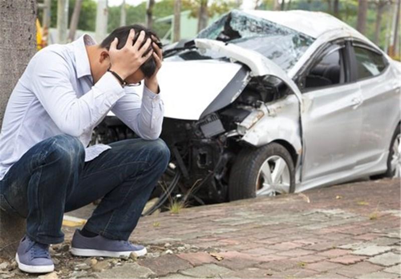 چگونه مجازات قتل غیرعمد حوادث رانندگی را بخریم؟