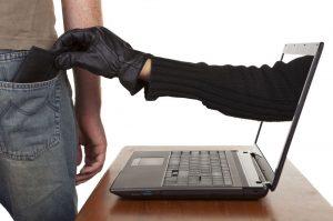 نحوه پیگیری کلاهبرداری اینترنتی و رسیدگی به مجازات این جرم کیفری