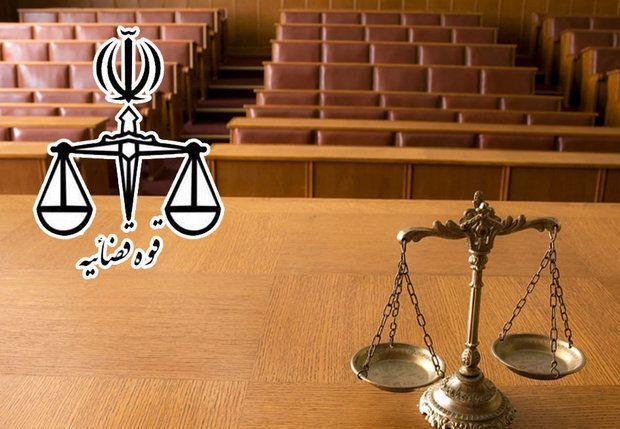 سرنوشت یک وکیل در ایران چیست؟ وکالت در ایران به کجا میرود؟