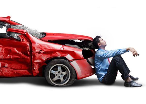 مراحل رسیدگی کیفری به جرایم رانندگی و تصادفات