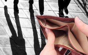 مدارک لازم جهت طرح دعوای اعسار از پرداخت محکوم به یا هزینه دادرسی