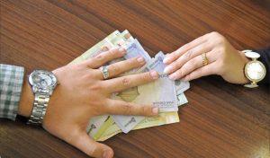 در چه صورت مرد می توان نفقه زن را پرداخت نکند؟