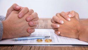 وکیل طلاق توافقی اصفهان