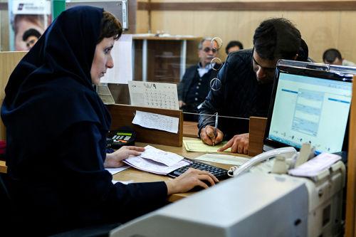 منع اشتغال زن توسط شوهر و احکام حقوقی مربوط به آن