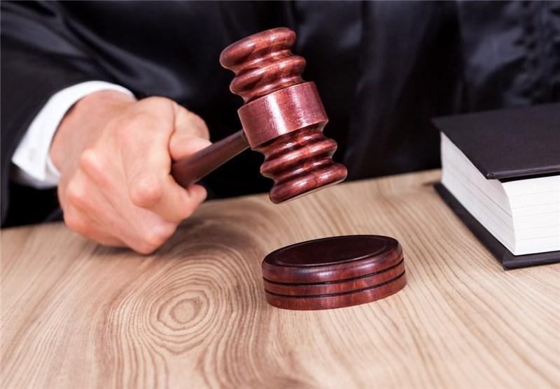 بهترین وکیل حقوقی اصفهان