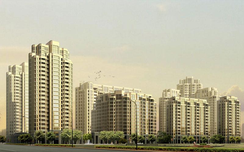حقوق آپارتمان نشینی و قوانین و مقررات آن