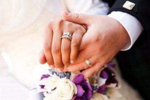 اثبات زوجیت دائم و موقت از طرف زن و مرد در حقوق ایران