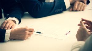 وکیل تنظیم قرارداد-بهترین وکیل تنظیم قرارداد اصفهان
