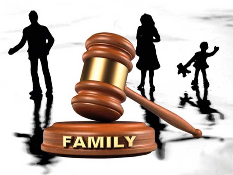 بهترین وکیل دعاوی خانواده اصفهان-بهترین وکیل دعاوی خانواده