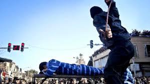 لواط ،وکیل لواط ،بهترین وکیل لواط در اصفهان،وکیل لواط در اصفهان