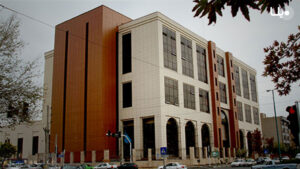 بهترین وکیل دیوان عدالت اصفهان-وکیل دیوان عدالت