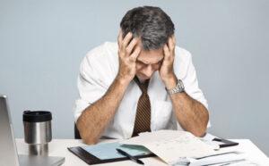 شرایط ورشکستگی در قانون تجارت چیست- وکیل ورشکستگی